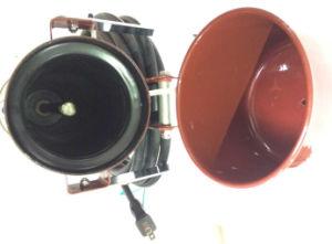 Japanese Magnet Type 5kgs &10kgs Portable Welding Rod Dryer pictures & photos