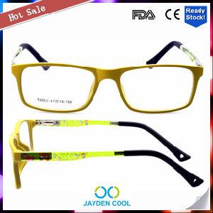 eyeglass frames in style  mingyuan eyeglass