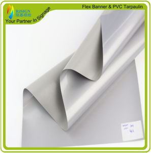 High Strength Coated PVC Tarpaulin Rolls pictures & photos