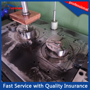 Plastic Injection Mould for Medical Parts pictures & photos