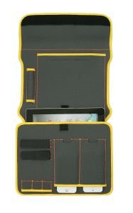 7′′ 10′′ 12′′ 13′′ 14′′ 17′′ Neoprene Laptop Sleeve/Bag pictures & photos
