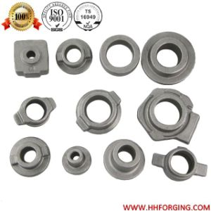 China OEM Steel Die Forgings pictures & photos