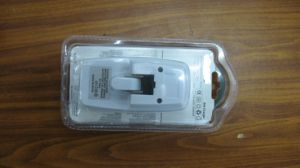 Best Selling Dual NiMH Battery Charger pictures & photos