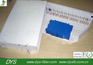 Otb-008 144 Core Fiber Optic Rack Mount pictures & photos