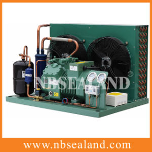 Condensing Unit for Medicine Cold Room pictures & photos