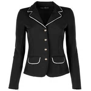 Horse Riding Show Jacket for Rider (SMJ1003) pictures & photos
