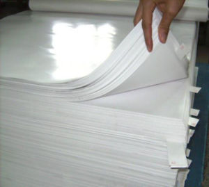 Offset Paper for Printing Paper pictures & photos