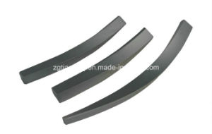 Nonstandard Curving Tungsten Carbide Rods pictures & photos