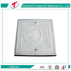 Timelion FRP Cable Manhole Covers pictures & photos