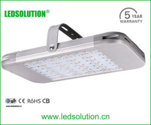 200W CE/RoHS/UL/TUV Certificate Linear LED Highbay Light pictures & photos