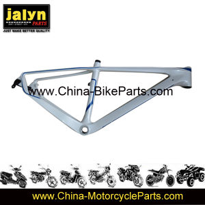 """Bicycle Spare Parts Bicycle Carbon Fiber Frame 26"""" pictures & photos"""