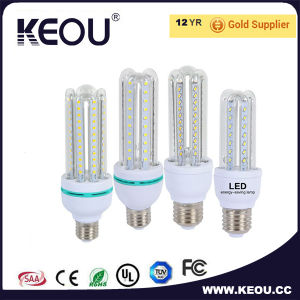 Warm White Cool White LED Energy Saving Lamp pictures & photos