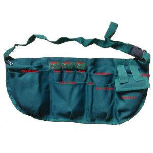 48cm X 20.5cm 600d Polyester Medical Multi Bag (CL096) pictures & photos