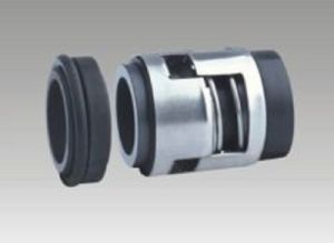 High Pressure Reciprocating Pump Mechanical Seals (GLF-6) pictures & photos