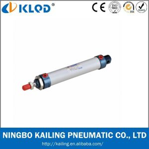 High Quality Pneumatic Air Cylinder Sc100X450 pictures & photos