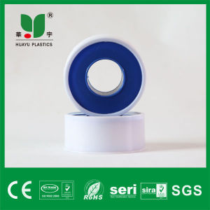 12mm 19mm 25mm Water Pipe Sealing Tape pictures & photos