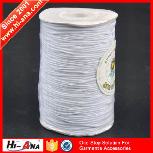 Over 800 Partner Factories Various Colors Rubber Cord pictures & photos