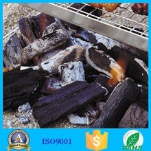 Coconut Charcoal Briquettes with High Carbon