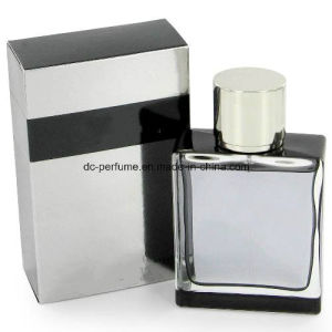 Perfume with Absolutely Pure Fragrance in U. S 2018 pictures & photos
