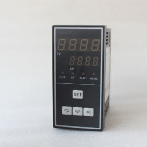 CH402/902 Series Intelligent Digital Display Temperature Controlle pictures & photos