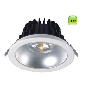 4400lm 45W LED Down Light pictures & photos