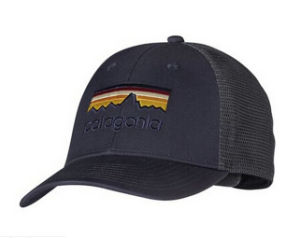 2016 Printing Fashion Customized Sports Cap pictures & photos