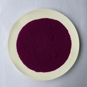 A5 Plastic Melamine Formaldehyde Resin Melamine Compound Powder