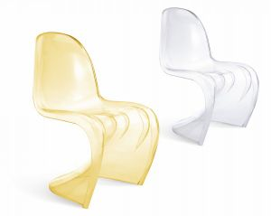National Indoor Polypropylene Plastic Chairs pictures & photos
