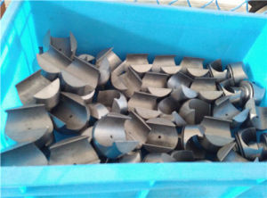 Plunger Piston Shoes Hydraulic Motor Parts Poclain Ms05/08 Rexroth MCR03 pictures & photos