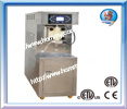 Automatic shake freezer ice cream machine HM160 pictures & photos