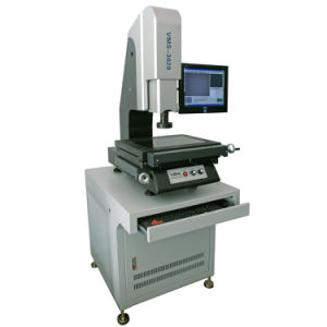 Metrology Software Video Measuring Machine pictures & photos