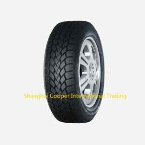 Quick Delivery Haida PCR TBR OTR Radial Passenger Tyre (MK617) pictures & photos