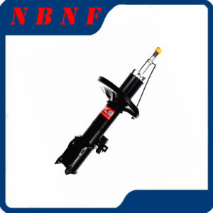 High Quality Shock Absorber for Mitsubishi Lancer CS1a (1.3) / CS3a (1.6) Shock Absorber 334138 pictures & photos