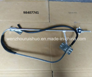 98407741 Window Lift for Iveco pictures & photos