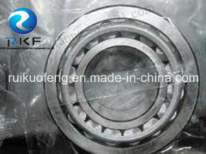 SKF Timken FAG NSK Tapered Roller Bearings 30226