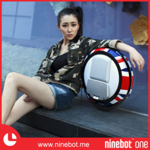 One Wheel Scooter Self Balancing Hoverboard Electric Unicycle pictures & photos