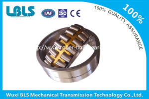 Long Life SKF Spherical Roller Bearings on Withdrawal / Adapter Sleeves