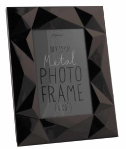 New Metal Picture Frame for Home Deco pictures & photos
