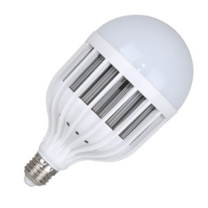 Newest Products LED Bird Cage Bulb From Guzhen Manufacture 30W, 50W pictures & photos