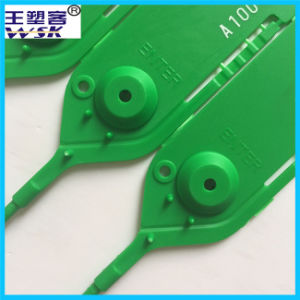 China Guangzhou Supplier Online Shopping Plastic Heat Seal 540mm pictures & photos