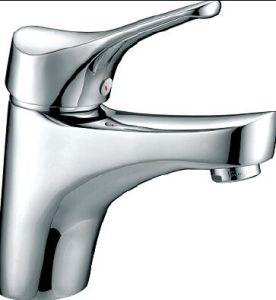 Gagal Sanitary Ware G83001 Basin Mixer Basin Faucet pictures & photos