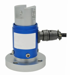 Static Torque Transducer Reaction Torque Sensor pictures & photos