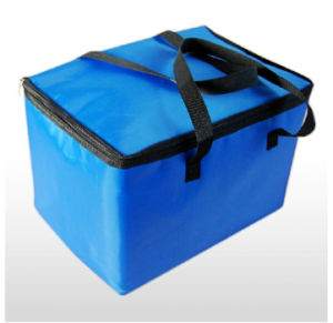 Wholesale High Quality 6 Can Cooler Bag (MECO468) pictures & photos