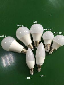 C35 LED Candle Bulb Hot Sale Lamp Light pictures & photos