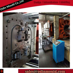 Gas Assist Injection Molding in China pictures & photos