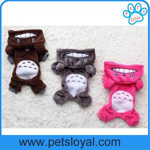 Factory Hot Sale Pet Dog Coat Puppy Clothes pictures & photos