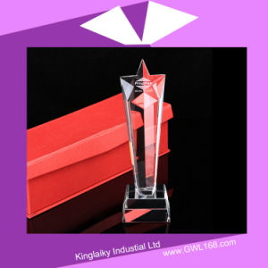 Chamber Crystal Medal Souvenir for Winner pictures & photos