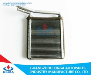 Warm Wind Radiator Heater for Toyota Corolla pictures & photos