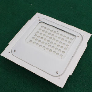 30W-180W LED Parking Garage Canopy Light pictures & photos