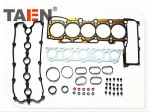 Head Gasket and Gasket Set for Jetta 2.5L pictures & photos